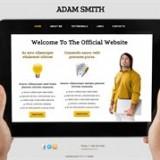 Adam Smith_14