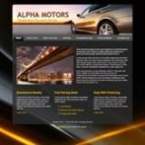 Alpha Motors_11