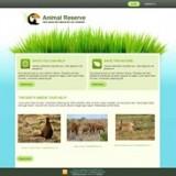 Animal Reserve_9