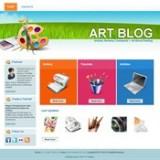 Art Blog_20