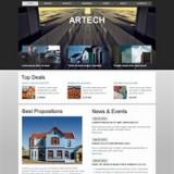 Artech_4