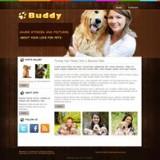 Buddy_1