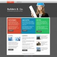 <h2>Architecture-Buildings</h2>