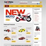 Car & Moto_4