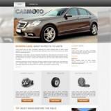 CarMoto_14