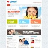 Charity_5