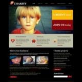Charity_8