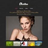 Christina_29