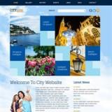 City Site_13