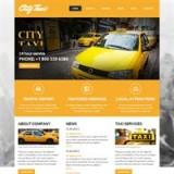 City Taxi_5