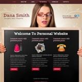 Dana Smith_6