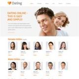 Dating_10
