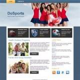 Do Sports_3