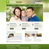 Family Center_6