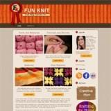 Fun Knit_27