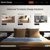 <h2>Interior-Furniture</h2>