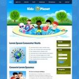 Kids Planet_20