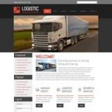 Logistic Company_16