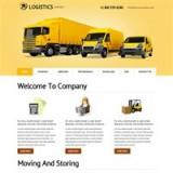 Logistics Company_6