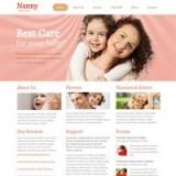 Nanny_9