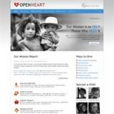 Open Heart_15