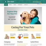 Pet Clinic_7