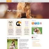 Pet Stories_10