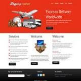 Shipping Company_3