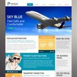 Sky Blue_8