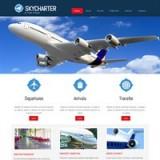 Skycharter_2
