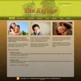 The Refuge_1