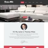 Thomas Miles_13