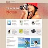 Traveler Notes_21