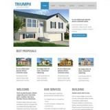 Triumph_19