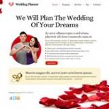 Wedding Planner_1