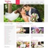 Wedding Planner_2
