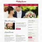 Wedding Services_3
